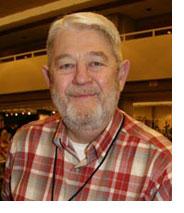 Photo of Elmer Diederich