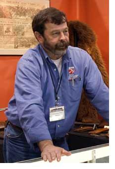 Peter Erickson