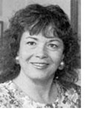 Photo of Terri Moyers