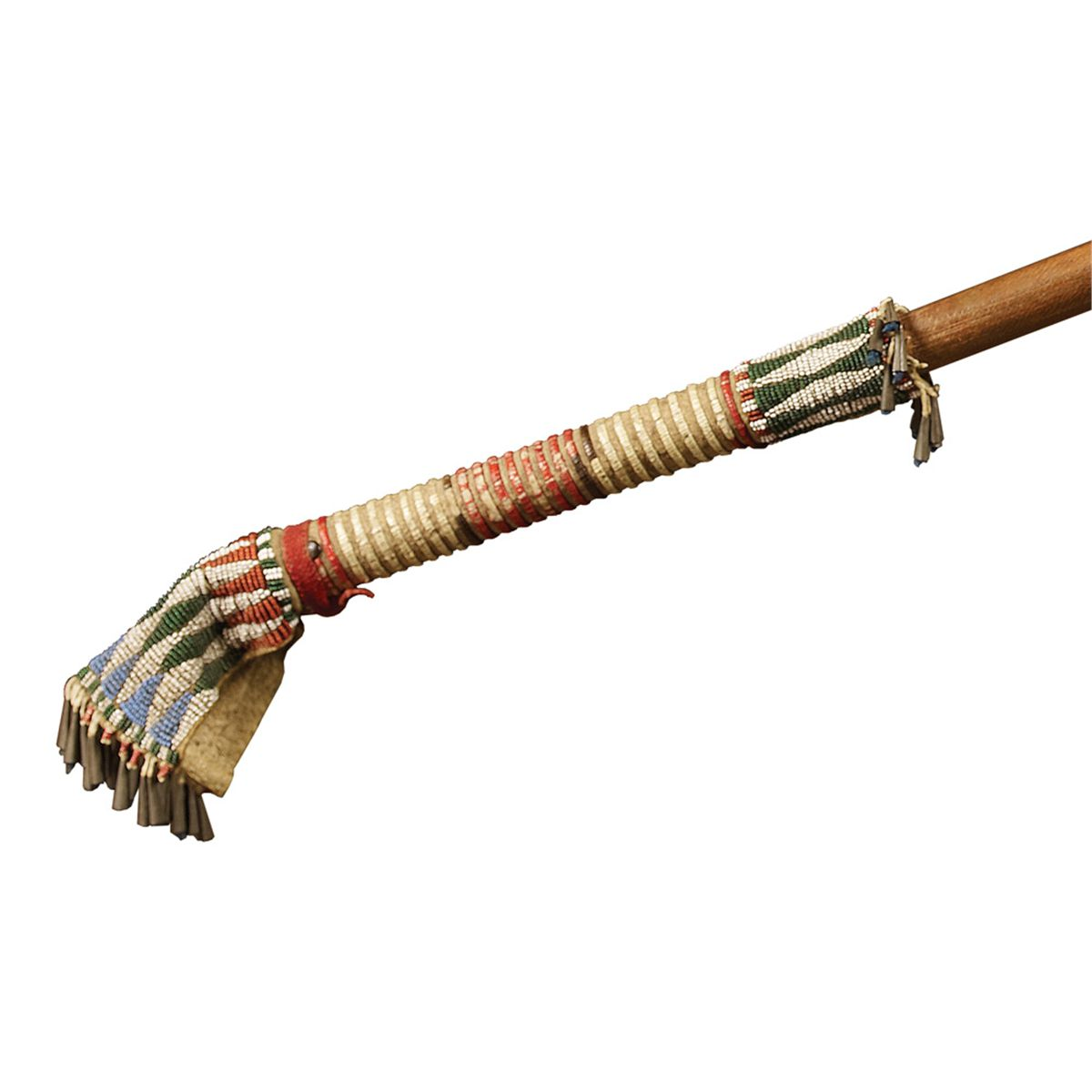 Sioux Indian Weapons And Tools - boundbittorrent